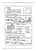CLICKXIP 2016-2017 - Page 6