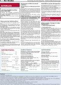 Der Uracher KW 23-2017 - Seite 2