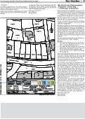Der Uracher KW 23-2017 - Seite 3