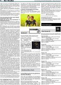 Der Uracher KW 23-2017 - Seite 6