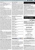 Der Uracher KW 23-2017 - Seite 7