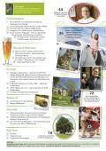 hallertau magazin 1-2017 - Page 3