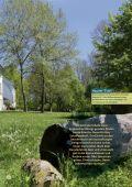 hallertau magazin 1-2017 - Page 7
