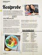 Leseprobe eathealthy 4 2017 - Seite 7