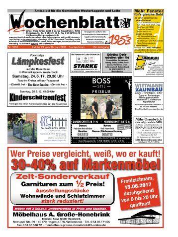 wochenblatt-westerkappeln_14-06-2017
