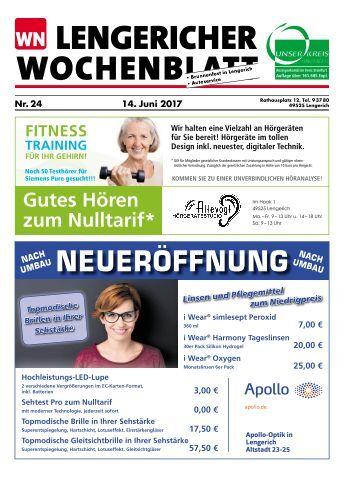 lengericherwochenblatt-lengerich_14-06-2017