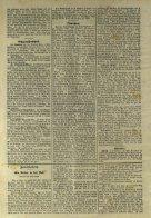 Obwaldner Volksfreund 1909 - Page 2