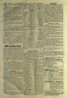 Obwaldner Volksfreund 1909 - Page 3