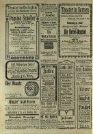 Obwaldner Volksfreund 1909 - Page 4