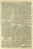 Obwaldner Volksfreund 1909 - Page 6