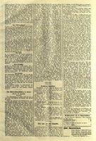 Obwaldner Volksfreund 1909 - Page 7