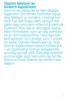 Geberit  Aquaclean 2017 - Page 3
