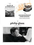 primephonic: classical music in the digital age - Page 5