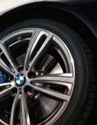 BMW M6 Gran Coupé, Coupé og Cabriolet dec_2017 - Page 3