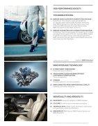 BMW M6 Gran Coupé, Coupé og Cabriolet dec_2017 - Page 5