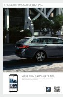 BMW 5-serie Touring dec_2017 - Page 4