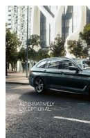 BMW 5-serie Touring dec_2017 - Page 6