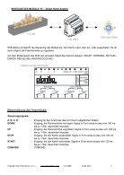 MONTAGEANLEITUNG FLA3 XL - Page 7
