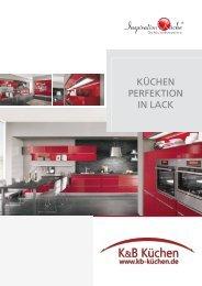 14402_Folder_Lackkueche_KuBkuechen_online
