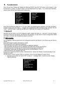 BETRIEBSANLEITUNG FLA3 XL - Page 4