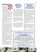 Dompfarrbrief 2017/2 - Page 7