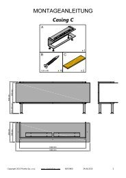 users_manual_Casing_C_DE