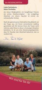 Filialflyer-Trier - Seite 2