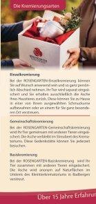 Filialflyer-Trier - Seite 4