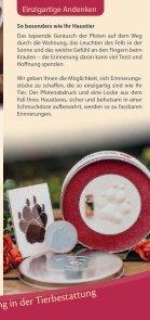 Filialflyer-Trier - Seite 5