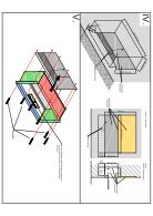 Montage Planika FLA3 XL casing_A_DE - Page 2