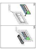 Montage Planika FLA3 XL casing_A_DE - Page 3
