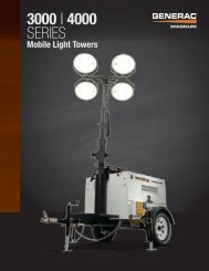 Generac-Mobile-Products_brochure-3000-4000-Light-Towers