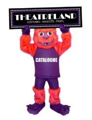 Theatreland_Hire_Catalogue