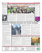 City Matters Edition 037 - Page 2