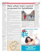 City Matters Edition 037 - Page 3