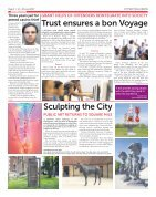 City Matters Edition 037 - Page 4