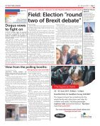 City Matters Edition 037 - Page 5
