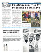 City Matters Edition 037 - Page 6