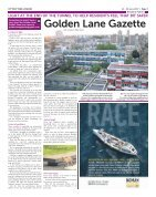 City Matters Edition 037 - Page 7