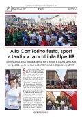 ELPE NEWS MAGGIO/GIUGNO 2017 - Page 2