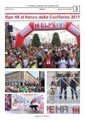 ELPE NEWS MAGGIO/GIUGNO 2017 - Page 3