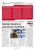 ELPE NEWS MAGGIO/GIUGNO 2017 - Page 4