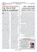 ELPE NEWS MAGGIO/GIUGNO 2017 - Page 6