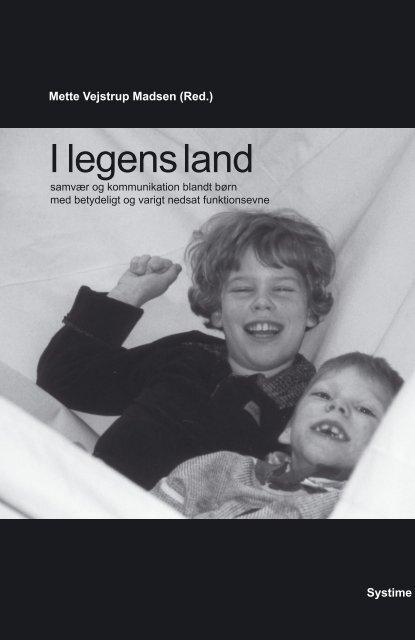 I legens land.pdf - Solbo