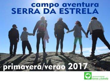 book campo de férias 8-14