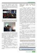 Revista da Mostra Científica 2016 - Page 5