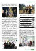 Revista da Mostra Científica 2016 - Page 7