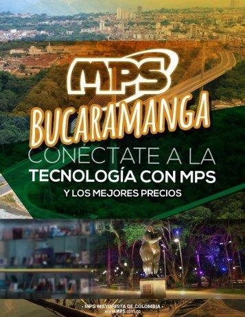 Promos Bucaramanga