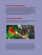 ESPECIES ENDEMICAS - Page 2