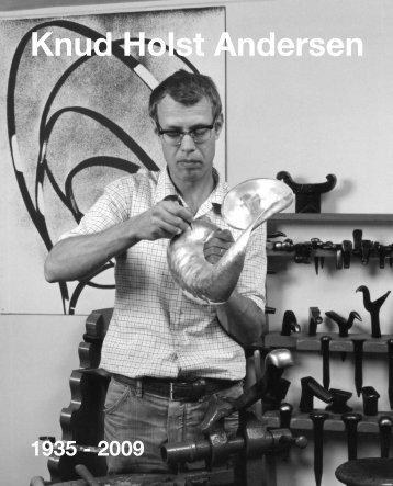 Knud Holst Andersen